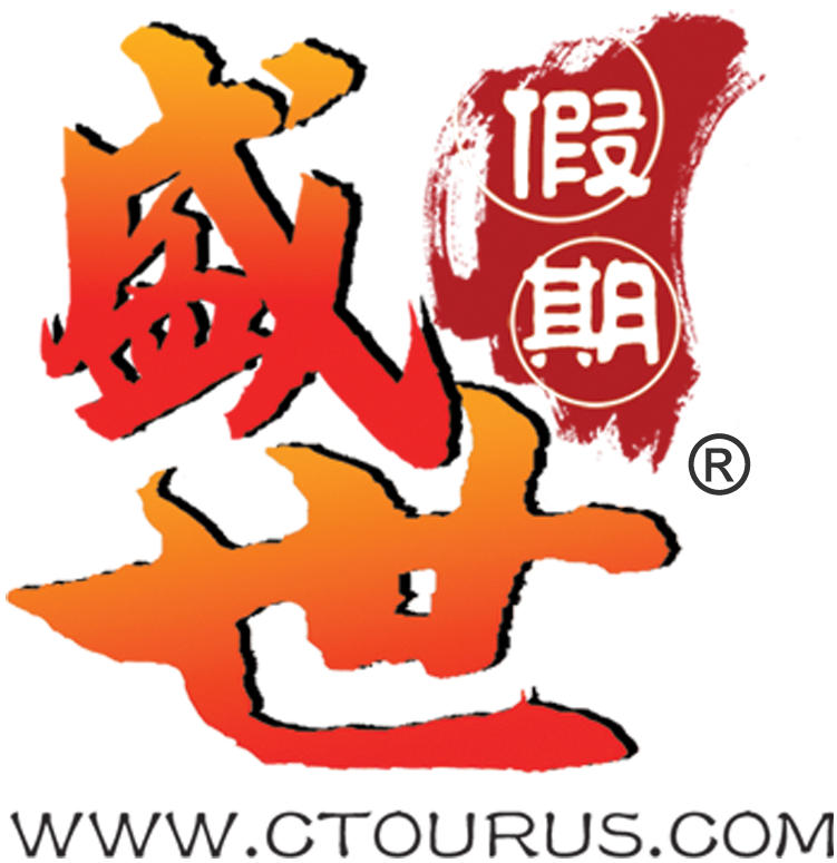 CTOURUS_Logo