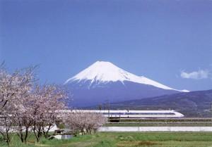 CTJP06 尊貴日本六日遊