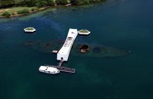 HA-3A 夏威夷遊3天2夜