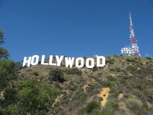 好萊塢-環球影城暢懷一日遊 (US)